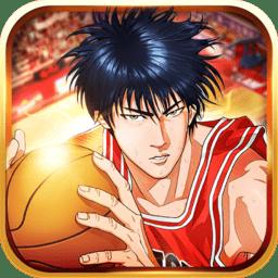 篮球飞人小米游戏