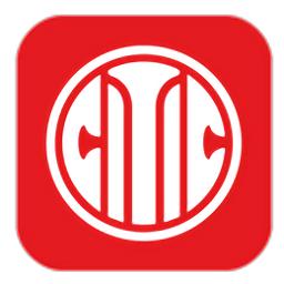 中信建投证券网上交易极速版(同花顺)