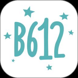 B612卖萌相机手机版