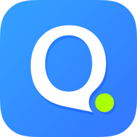 qq输入法电脑版
