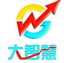 江海证券大智慧(集成核新版)