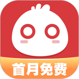 知音漫客软件v4.9.7 安卓最新版