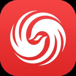 手機鳳凰視頻app