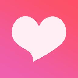 小恩爱情侣软件
