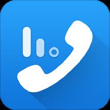 触宝电话软件