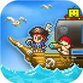 大海贼探险物语国际服