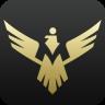鹰漠旅行appv6.5.0 安卓版