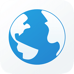 vivo浏览器手机版
