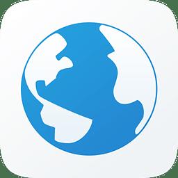 vivo浏览器最新版