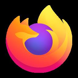 ��������app(firefox)
