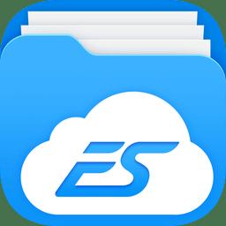 es文件浏览器手机版