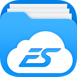 ES文件瀏覽器app