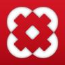 银泰证券掌易宝手机版v1.01.006 官网安卓版