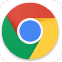 谷歌�g�[器(google chrome)