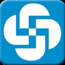 大同证券网上行情交易系统v6.0 正式版