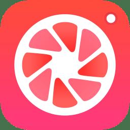 柚子相机软件