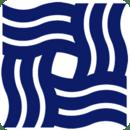 国海证券网上交易软件