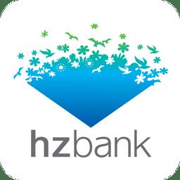 杭州銀行手機銀行