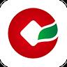 安徽农村信用社手机银行