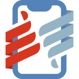 开源证券app