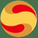 西南证券新干线软件(行情+委托)
