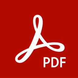 adobe acrobat reader 9.0 ��w中文版