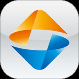 齐鲁银行手机app官方版