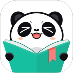 ios版熊猫看书