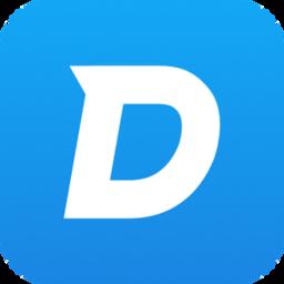 沪江小D词典(多语种词典)