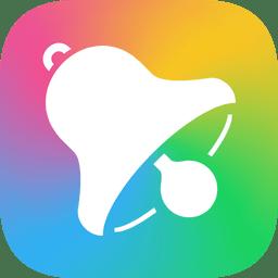 酷狗铃声iOS13版