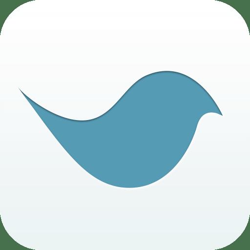 豆瓣读书手机版v5.16.1 安卓官方版