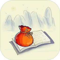银信宝app