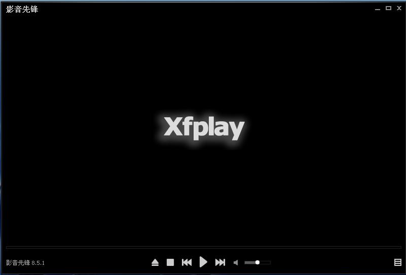 影音先�hxfplay(在���l播放) v9.9.9.981 官方最新版 0