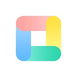 課程格子app