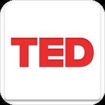 ted演讲客户端
