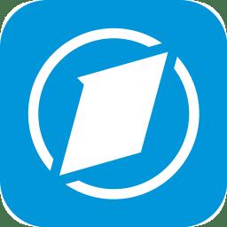上海第一财经app