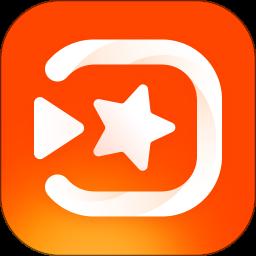 小影app(vivavideo)
