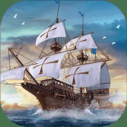 大航海之路益玩客户端