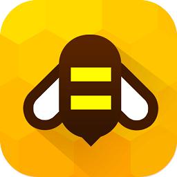 游戲蜂窩免費版