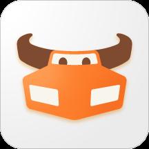 橙牛汽车管家手机版