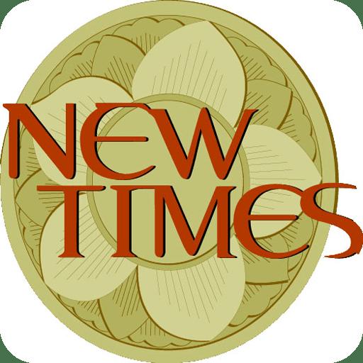 新时代证券金融服务平台专用版