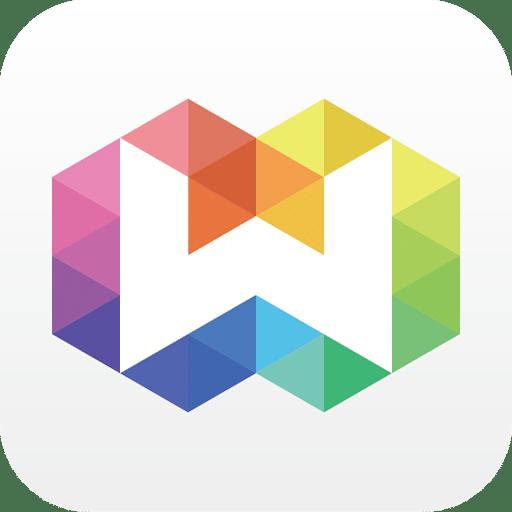 玩科技app