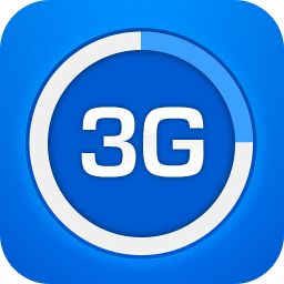软媒3g管家(3g上网流量监控)