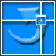 acme cad converter(dwg图形文件转换工具)