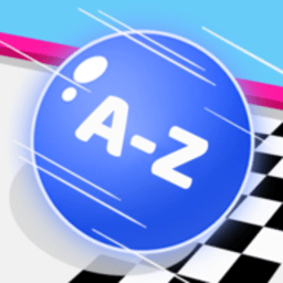 看看漫画app