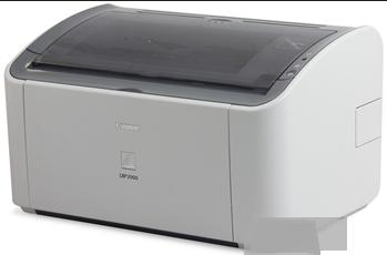 佳能 cannon l11121e激光打印机驱动 32/64位 win7/10 0