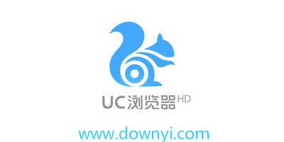 uc浏览器电脑版下载_uc手机浏览器_手机uc浏览器历史版本大全下载