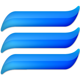 EssentialPIM Pro(个人信息管理软件)
