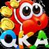 QKA棋牌游戏平台最新版