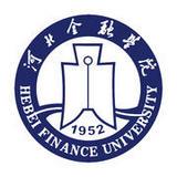 河北金融学院最新版